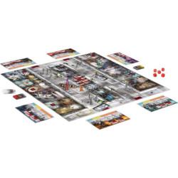 Dixit 8 Harmonies (Extension)
