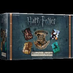 Olympos FR