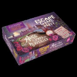 Pokémon : Coffret 6...