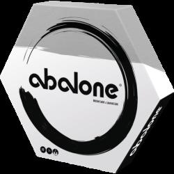 7 Wonders : Wonder Pack...