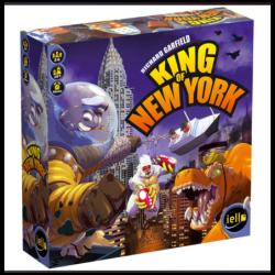 Pokémon : Deck Combat-V -...