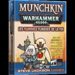 Fou Fou Fou ! : Plaisir d'offrir, le jeu de société d'Ambiance