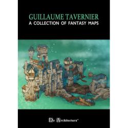Boite de Pokémon EB07 [Evolution Céleste] : Booster [modèle aléatoire]