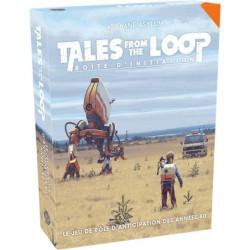 Boite de Escape Junior 6 - La Malédiction De La Momie