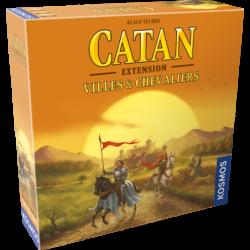 Compatibility : Nouvelle...