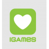 Igames